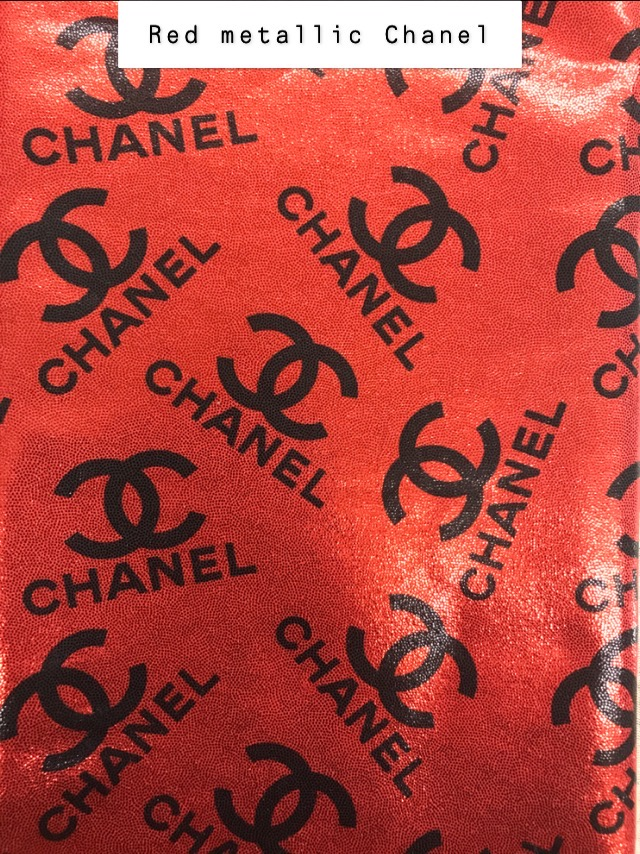 CH Fashion Masks 1