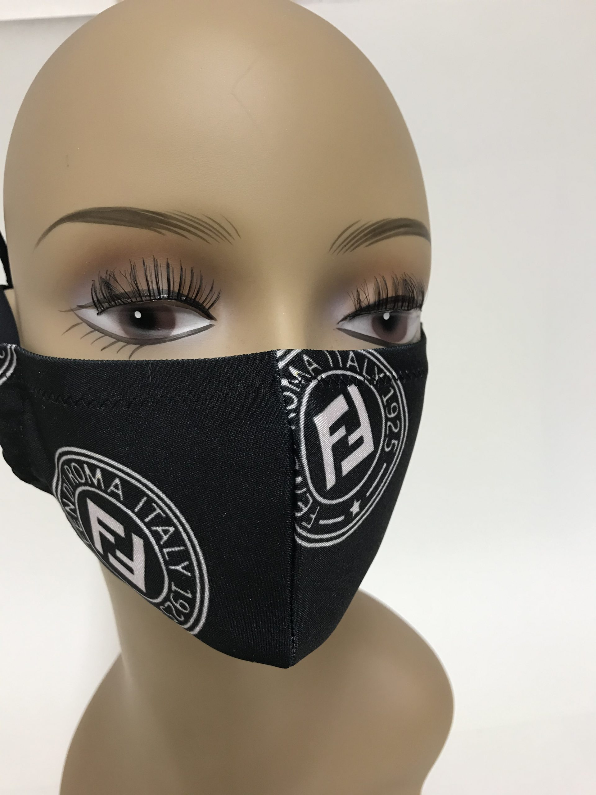 Fnd Fashion Masks